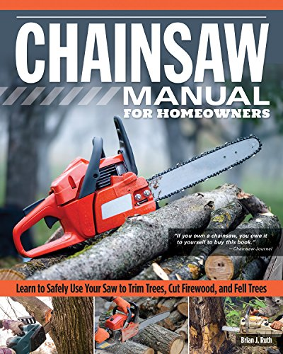 Chainsaw carving instructions buy online